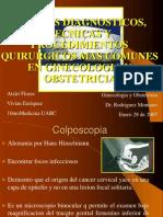 metodos-dx1670 modif