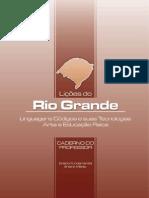 refer_curric_prof_vol2.pdf