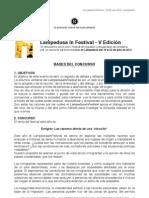 LampedusaInFestival 2013 (es)