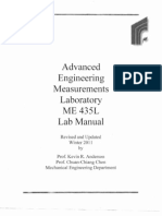 Engineering Lab Manual