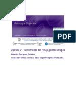 PatologiaDigestiva_cap01