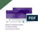 PatologiaDigestiva2_cap06