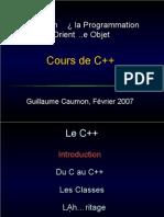 c++.ppt