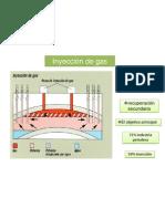 Pedro Diazz Comercializacion Del Gas
