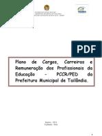 PCCR_Educação-Tailandia-Pa.pdf