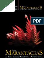 Guia de Marantaceas Da RFAD