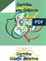 Cartilha__completa Coleta Seletia Embrapa