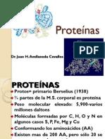 3. PROTEINAS