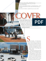 Panstadia 151-114 Cover It Up_TERRAPLAS