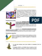 Unidad 1 Contexto Socioeconomico de Mex.