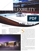 PanStadia 133-062 Flexibility Guaranteed_TERRAFLOR