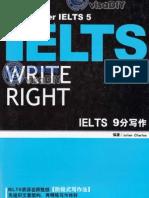 IELTS 9 - Writing Right.pdf