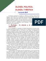 Boff.Ecología_política_Teología_y_Mística
