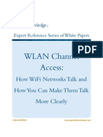 WP_NW_WLAN_Access