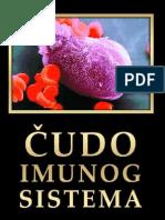 Čudo imunog sistema