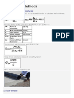 HDPE Pipe Calculation Methods.docx