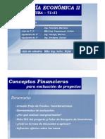 PresentacionTPA