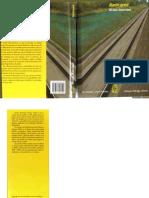 Bourriaud, Nicolas - Radicante.pdf