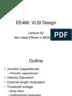 AN-4102: Colour TV receiver SMPS | Mosfet | Amplifier