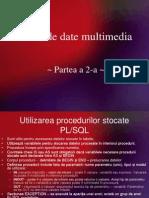 Baze de Date Multimedia_2