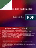 Baze de Date Multimedia_3