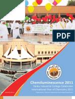 Chemfest-Report-2011.pdf