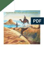 Relatos del País de los saharauis. Libro II..doc
