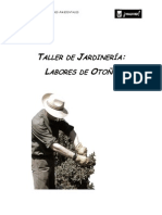 Jardineria otoño.pdf