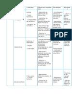 Planificação semanal (1)