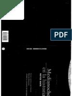 1 - Mate - Medianoche en la historia.pdf