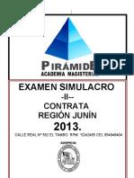 SIMULACRO+2013+-+II++publicar+ASEGURADO