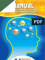 Manual Para Familiares de Pacientes Con Daño Cerebral Adquirido