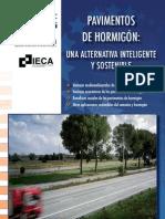 Pavimentos de hormign. Alternativa sostenible EUPAVE.pdf
