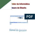 manual de practicas de coreldraw