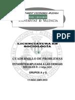 cuadernillo_sociologia