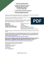 Notice to Contractor 1-30-134412-0