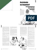 assistente_ou_inspetor.pdf