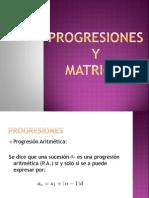 progresionesymatrices-111215213047-phpapp02.pptx