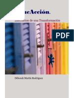 EDUCACCIÓN IBOOK PDF