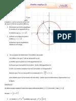 file03092009054232Complexes2_ 4ème Maths_ 09 - 10