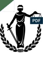 COOPERAÇÃO JUDICIÁRIA NA ÁREA PENAL E CIVIL NO ESPAÇO DA UE