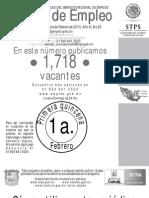 Periodico SNE