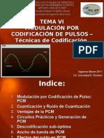 tema-6-mod-pcm-codificacion.ppt