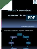 1_presentacion de DFD basicos.pptx