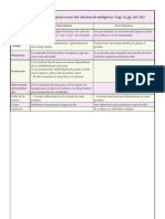 test individuales y tests colectivos opti.pdf