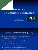GL Semantics01