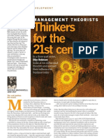 051.Thinkers of the Century.pdf