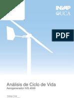 Tesis Energia Eolica Ing Ignacio Sagardoy