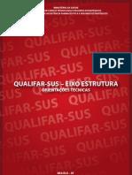 Manual Instrutivo Qualifarsus