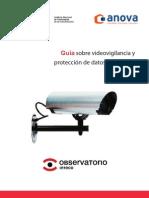 Guia Videovigilancia INTECO 2011[1]